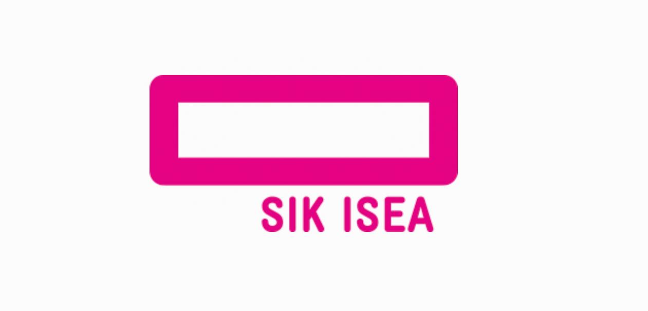 SIKART – Dictionnaire sur l'art en Suisse : une nouvelle notice sur Louis Rivier